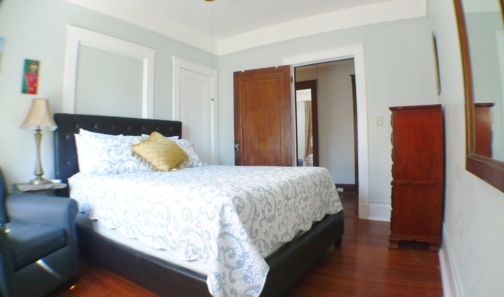 New Orleans Vacation Rentals French Quarter 2 Bedroom Apartments
